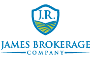 JR James Brokerage Co Inc